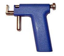 Пистолет для пирсинга