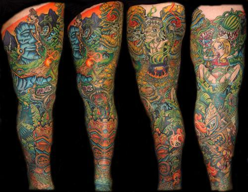 Sleevetattoos098