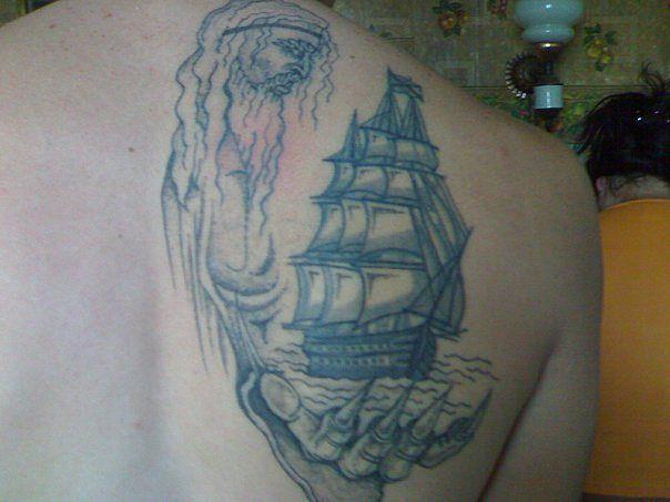 http://tatuirovanie.ru/pic/vmf_tattoos_011.jpg