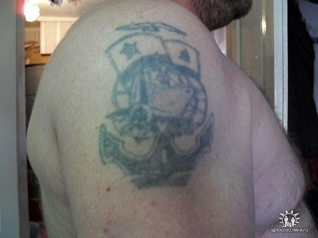 http://tatuirovanie.ru/pic/vmf_tattoos_017.jpg