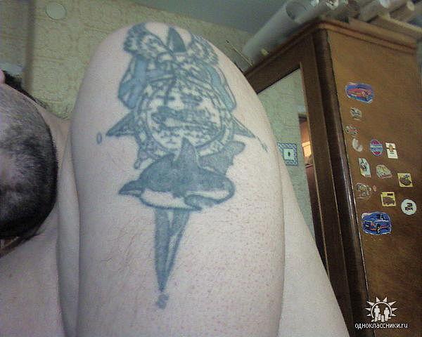 http://tatuirovanie.ru/pic/vmf_tattoos_07.jpg