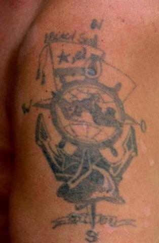 http://tatuirovanie.ru/pic/vmf_tattoos_08.jpg