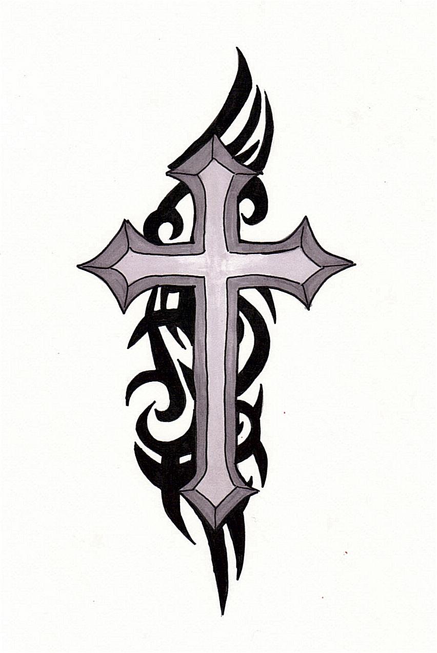 Эскизы татуировок  Tattoo sketches  Каталог тату