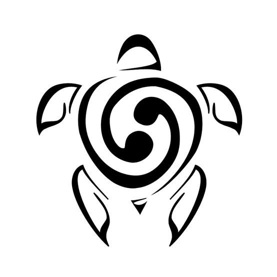 что означает татуировка знаком зодиака рак