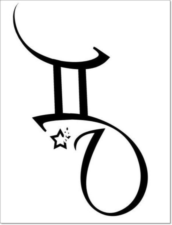 как покорить мальчика со знаком зодиака овен