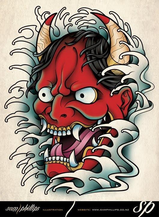 Уголовные татуировки и их значение на зоне, Тюремные 83