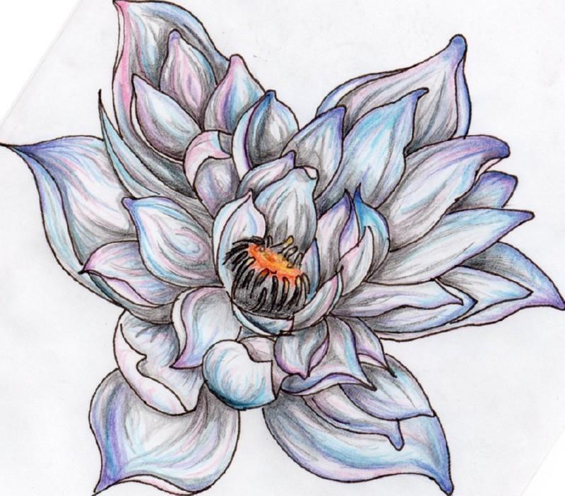 Салоны цветок самара