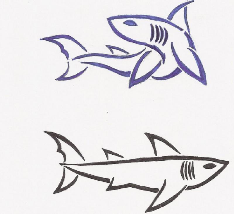Большой Каталог Татуировок  фото эскизы  картинки тату
