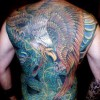 Типы и стили тату - современные художественные российские татуировки, ритуальные рисунки-обереги от сглаза, русские браслеты и их значение